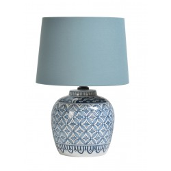 Lámpara Florenza de Ishela